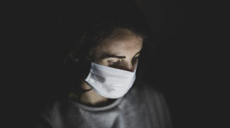 Covid-19: Exacerbation of a Global Mental Health Crisis