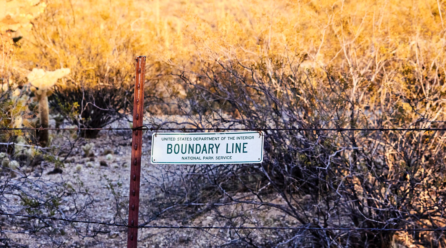 What are Boundaries and why is it Important to Have Them?